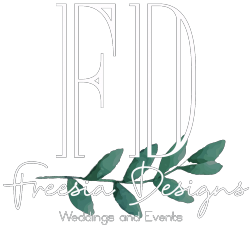 Freesia Designs